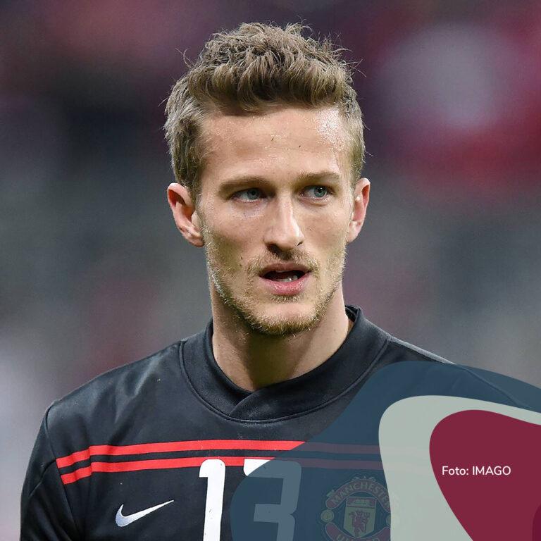 Anders-Rosenkrantz-Lindegaard -People-In-Sport