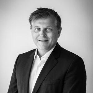Jens-Steffensen-1-People-In-Sport