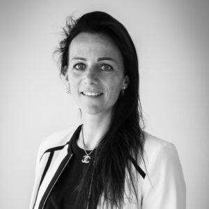 Sabine-Pedersen-1-People-In-Sport