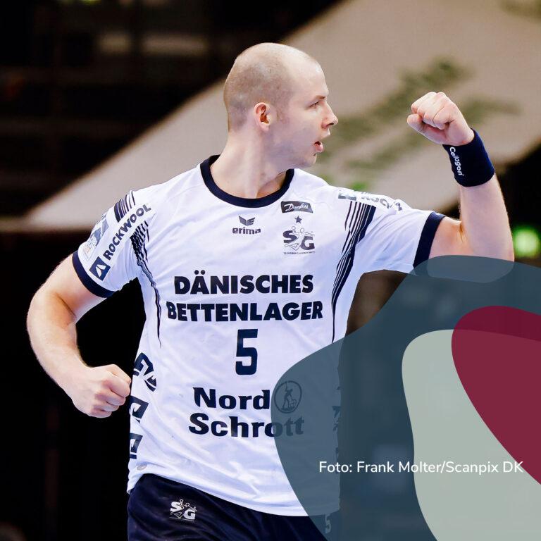 SimonHald-People-In-Sport