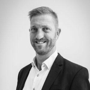 Michael-Skjern-Hansen-1-People-In-Sport