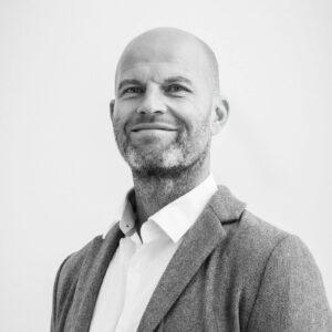 Nikolaj-Broström-1-People-In-Sport